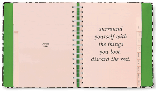 kate-spade-new-york-17-month-agenda-literary-glasses-month-opener-e1396377596919.png