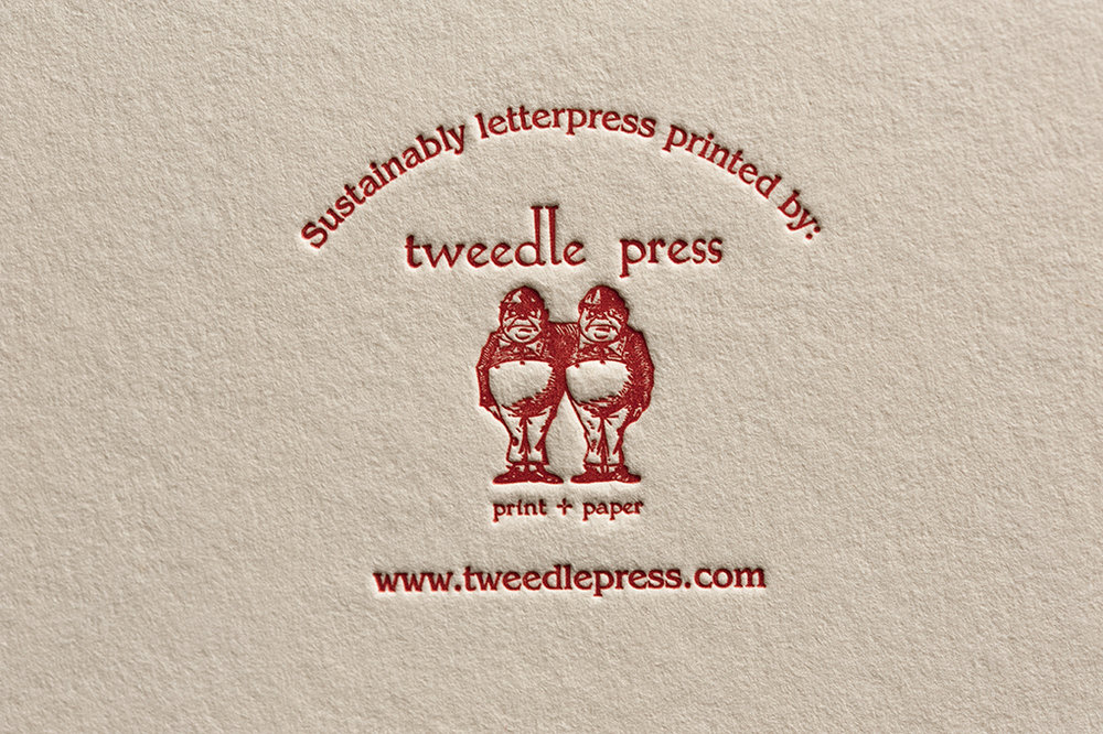 TweedlePress_Stationery_Peggins_imessedup_03