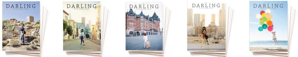 darling-mag-banner-issue-8-2-e1408651062282.jpg