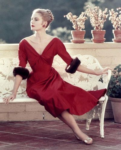 grace kelly 3
