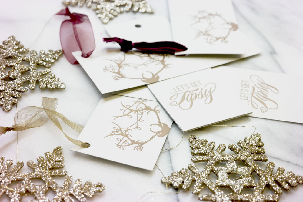 Loving Letterpress | lovely letters