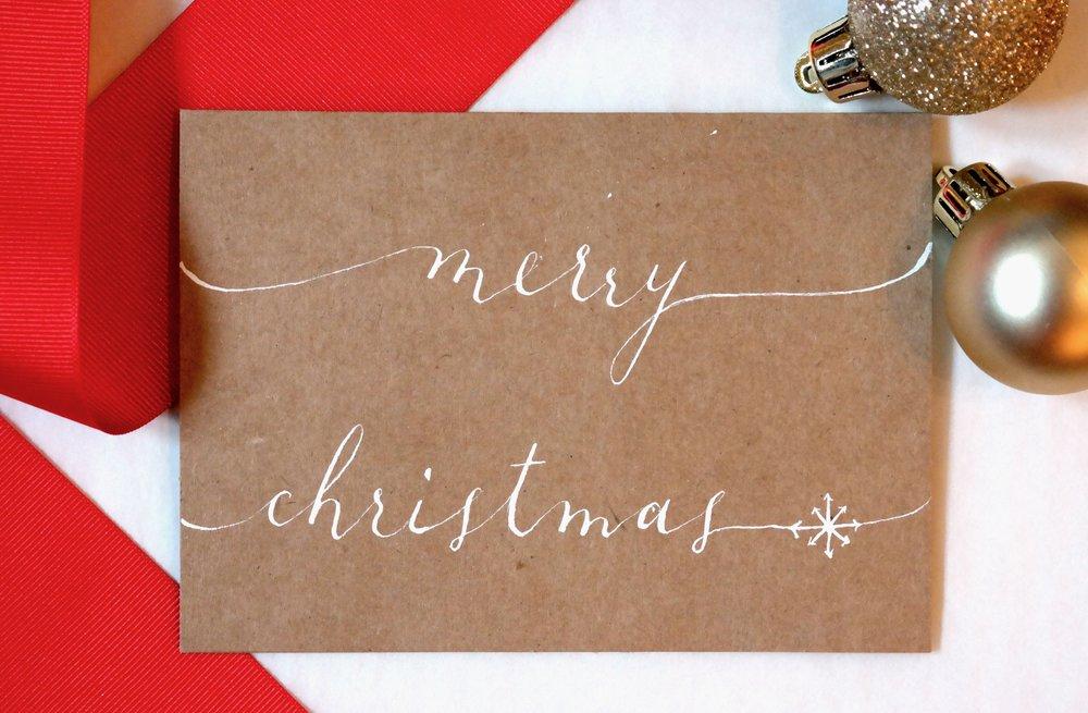 merry-christmas-e1418323015858.jpg