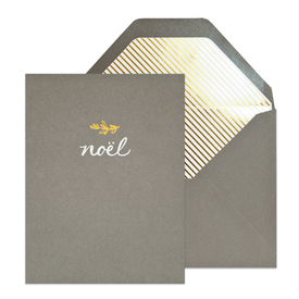 Christmas Cards 2014 | lovely letters