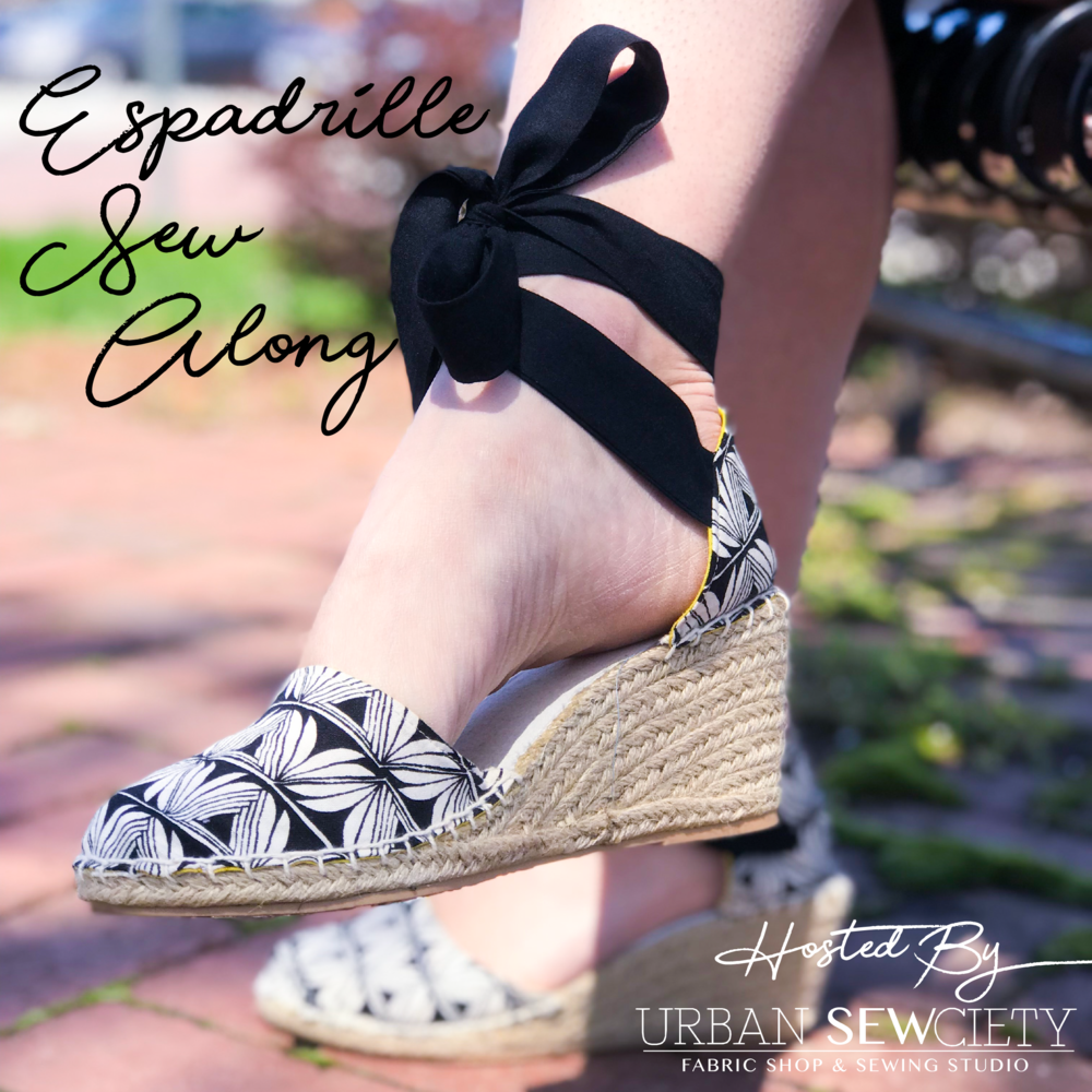 espadrille sew along-01.png