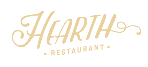 Hearth Restaurant, Saskatoon