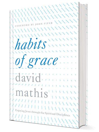 habits-of-grace-3d