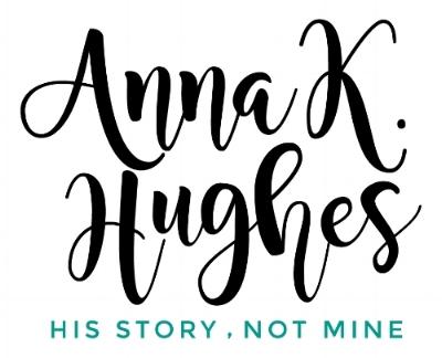 Anna K Huges-01.jpg