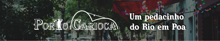 bannerportocarioca-05.png