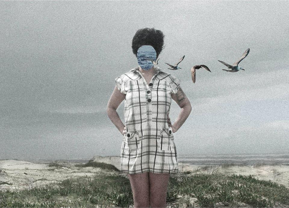 Solilóquios: brechó sentimental-artístico-experimental disponibiliza moda alternativa em plataforma online (Fotos/Divulgação)