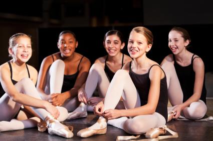 aaaa dancers xsmall ballet.jpg
