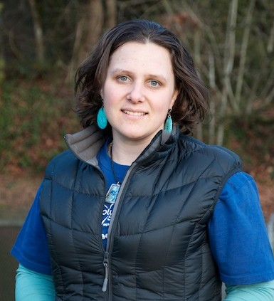 Seeing the Forest and the Trees:Stewarding Our Public Forests - Friday, February 22, 2019 at 5:30 p.m. - PLEASE JOIN US for four thought-provoking conversations provided in partnership with Oregon Humanities Conversation Project whose goal is to connect people to ideas and to each other, not to push an agenda or arrive at consensus. Conversation is a powerful medium to invite our community's diverse perspectives and explore challenging questions. Hope you can join in!!2: Seeing the Forest and the Trees: Stewarding Our Public ForestsWe live in a state with abundant forests, and yet we don't all see the same thing when we look into the woods. Oregon is known for both its timber industry and its deep environmental values. What are the beliefs we have about our forests and what will we, as a state, do to steward, manage, and protect this special resource?In this conversation, Mariah Acton, a recent graduate from the University of Oregon where her master's work focused at the intersection of conflict resolution, nonprofit management, and public administration, she recognizes that this is an exciting time for public-driven, sustainable forest management, and she appreciates that there are more conversations to be had.Mariah currently works in Salem as a strategic business analyst at Oregon Housing and Community Services where she helps to facilitate conversations around housing, homelessness, and anti-poverty policies. Mariah was also a social science researcher for the US Forest Service and a former volunteer facilitator with forest collaboratives in the southern Willamette Valley,Rockford Grange doors open and soup's on at 5:30 pm. Conversation begins at 6:30 pm.$5.00 suggested donation for conversation; no one turned away for lack of fundsCheck oregonhumanities.org for more information about the Conversation Project and www.rockfordgrange.net to learn more about the other Conversations featured in the series Conversations at the Grange.For more information about this c