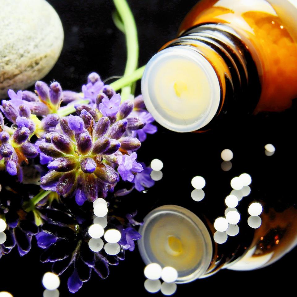 melt mobile massage essential oils