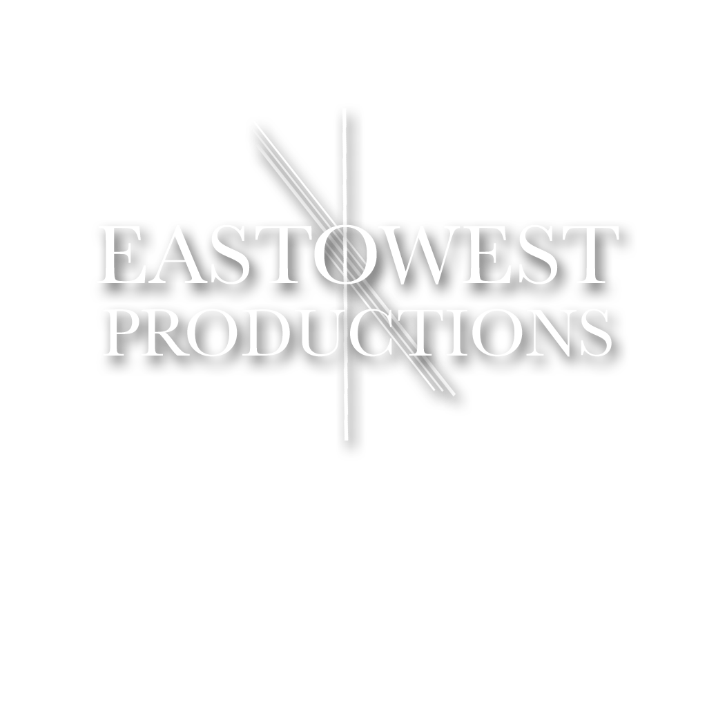 EASTOWEST PRODUCTIONS