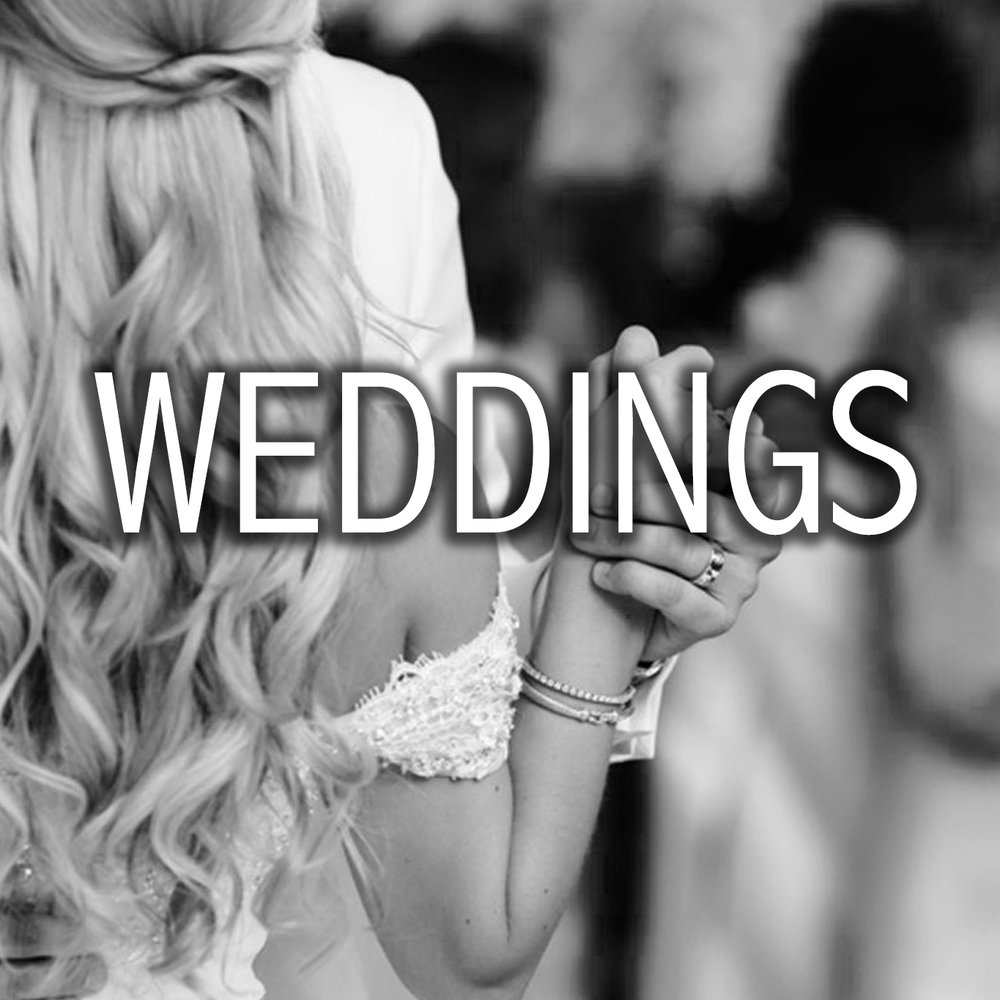 Wesbite Image - Weddings.jpg
