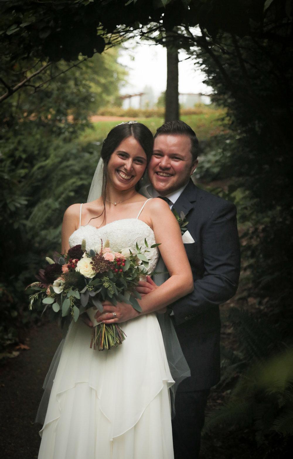 Emily&AaronWedding (361 of 572).jpg