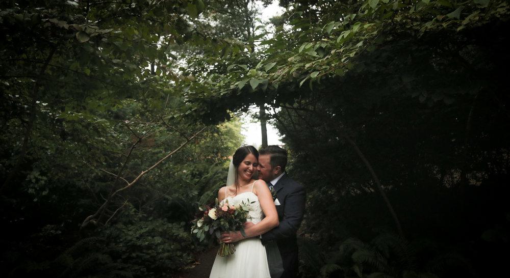 Emily&AaronWedding (362 of 572).jpg