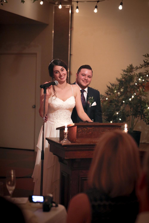 Emily&AaronWedding (462 of 572).jpg