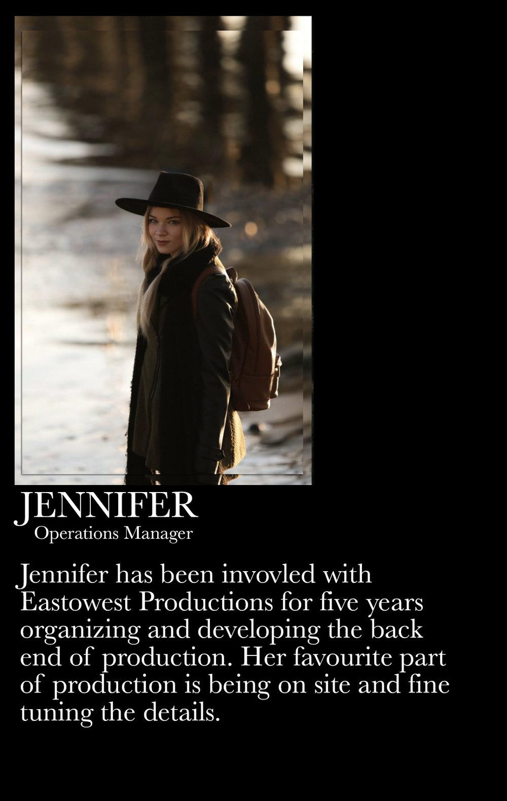 Jennifers Bio.jpg