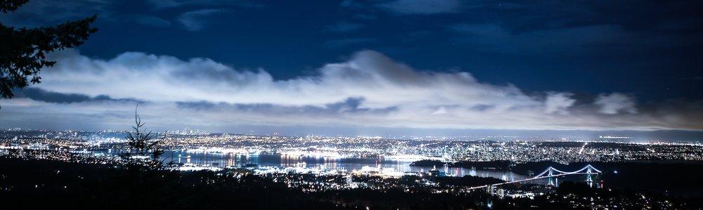 Vancouver%2BViews+%281%29.jpg