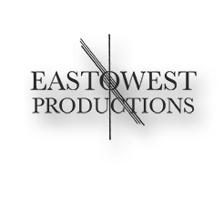 EASTOWEST MEDIA PRODUCTIONS