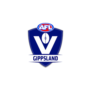 PartnerAssociation_AFL-Gipp.jpg