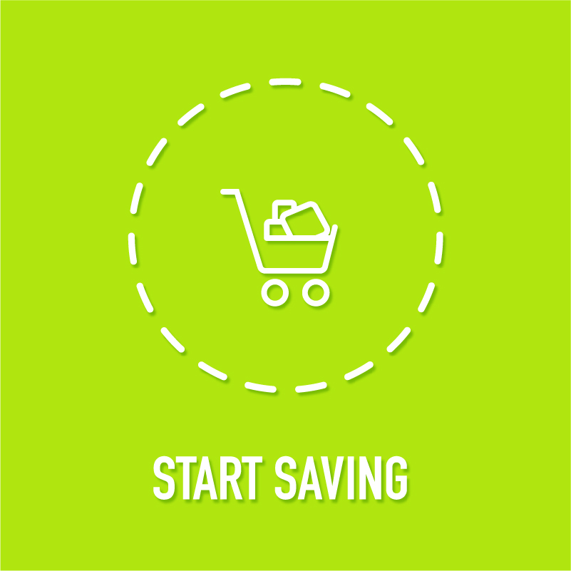 Instantly start saving with exclusive offers and discounts on travel, accommodation, food, retail, sport and entertainment.