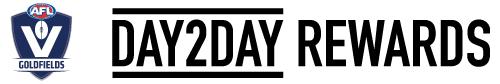 AFLgoldfields_Day2Day_Logo_500px.jpg