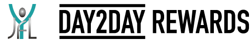 YJFL_Day2Day_Logo_500px.png