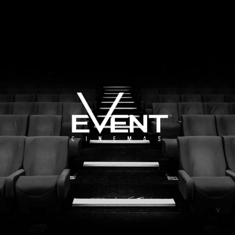 BW_Event_Tiles.jpg