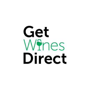 10% OFF ALL WINE