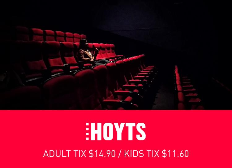 D2D_OfferTiles_Movies_Hoyts.jpg