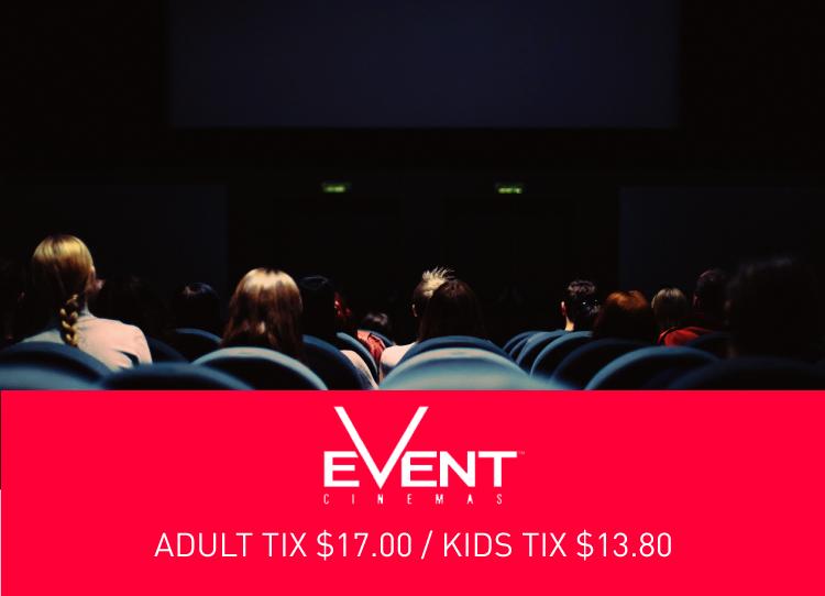 D2D_OfferTiles_Movies_Event.jpg