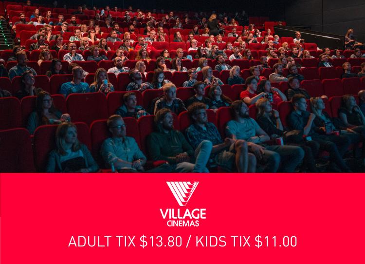 D2D_OfferTiles_Movies_Village.jpg