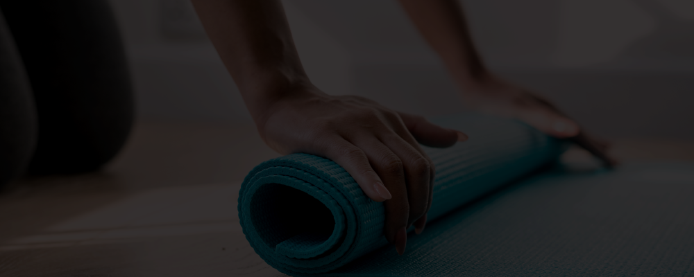- Sign into the Fitness First – Day2Day Rewards Membership Hub