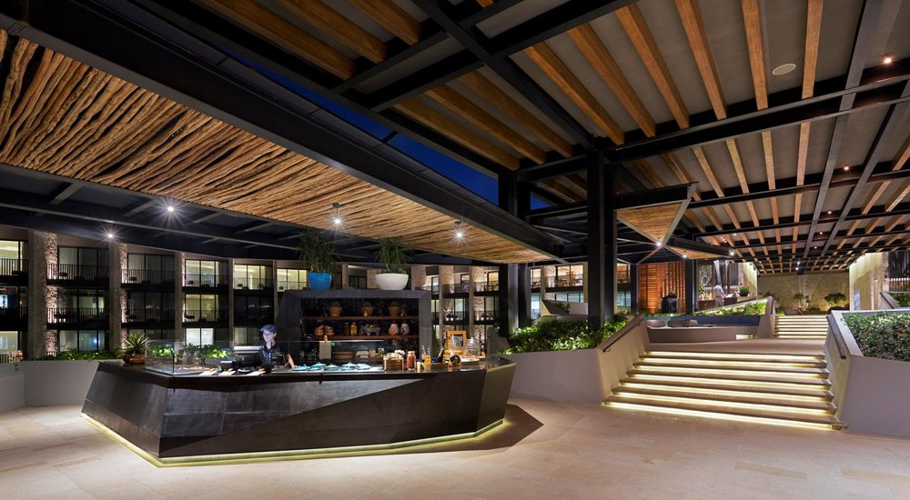 Grand-Hyatt-Playa-del-Carmen-Hotel-by-Sordo-Madaleno-Arquitectos-11.jpg