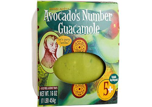 65355-avacados-number-guacamole.jpg