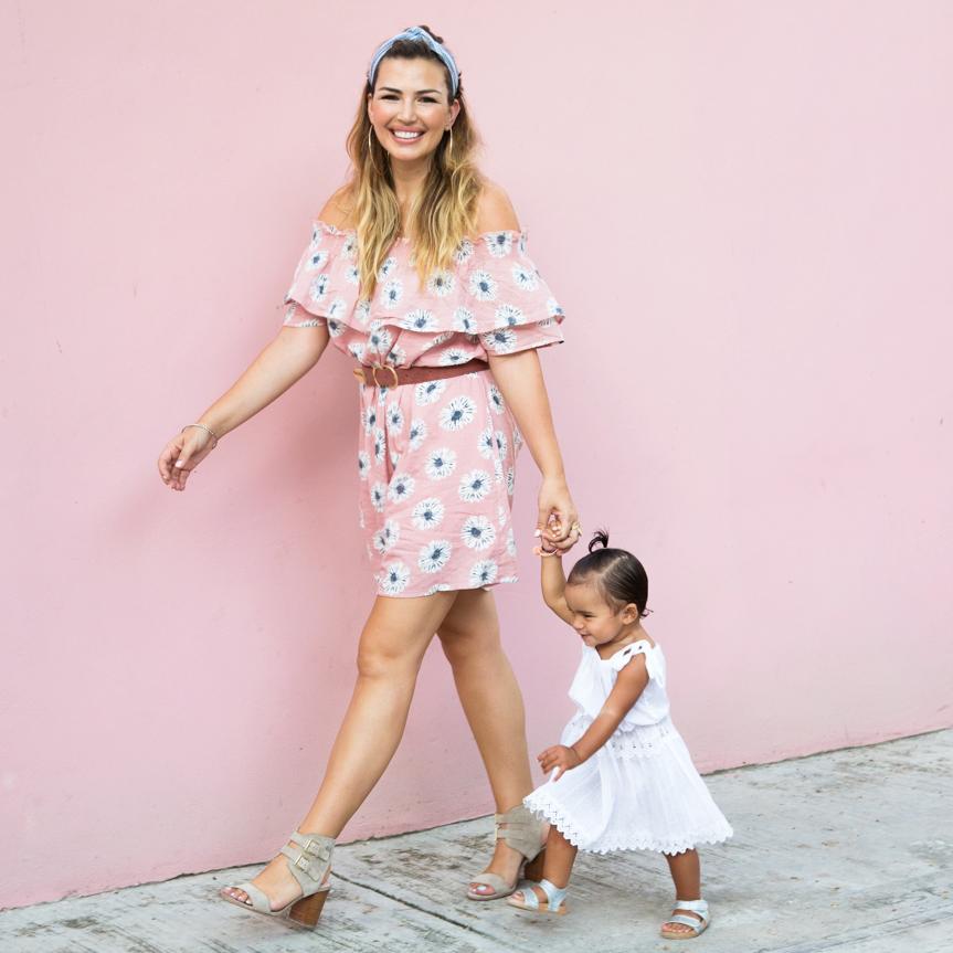 Shop Pink Blush