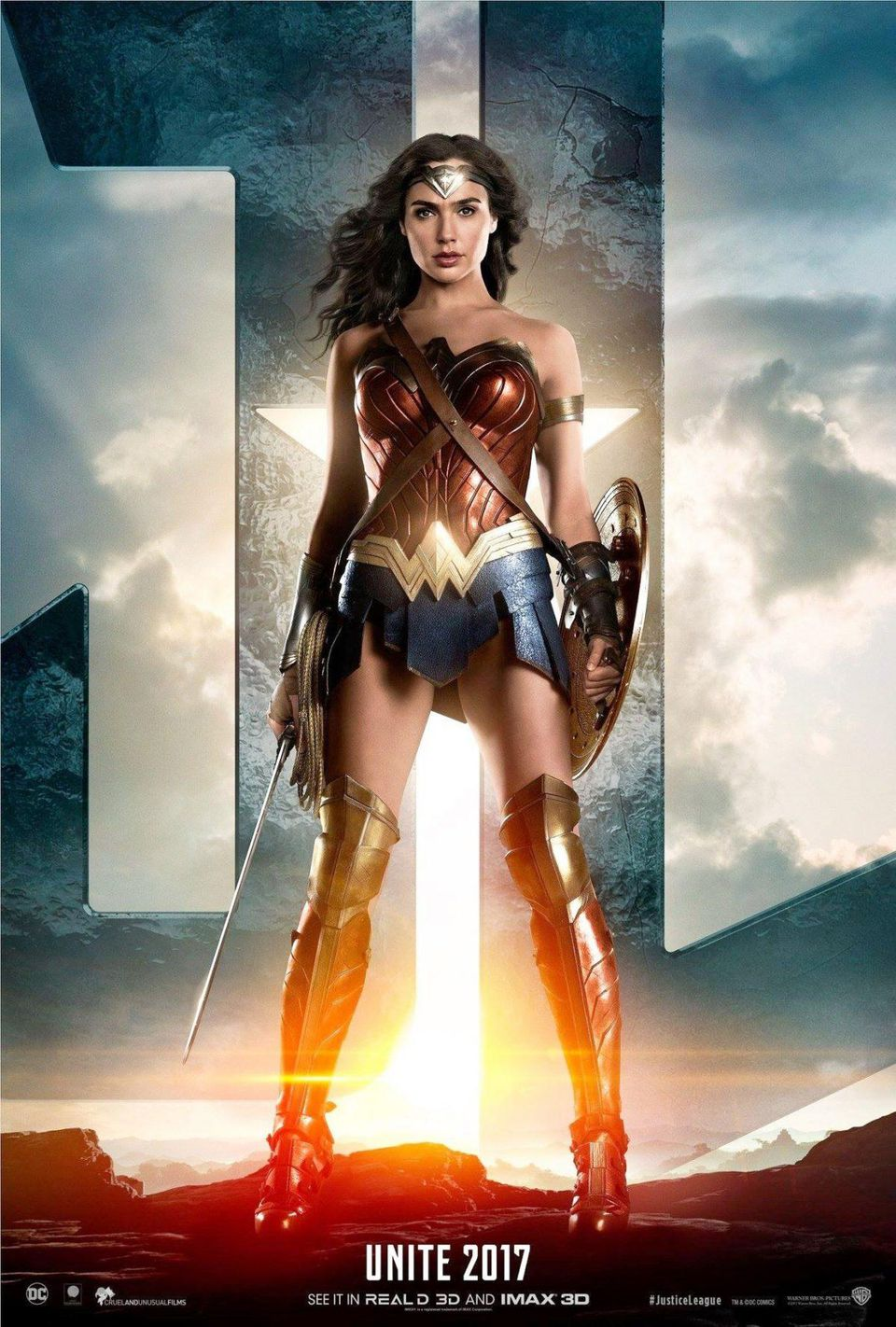 https---blogs-images.forbes.com-markhughes-files-2017-08-JUSTICE-LEAGUE-Wonder-Woman-poster-1-1200x1778.jpg