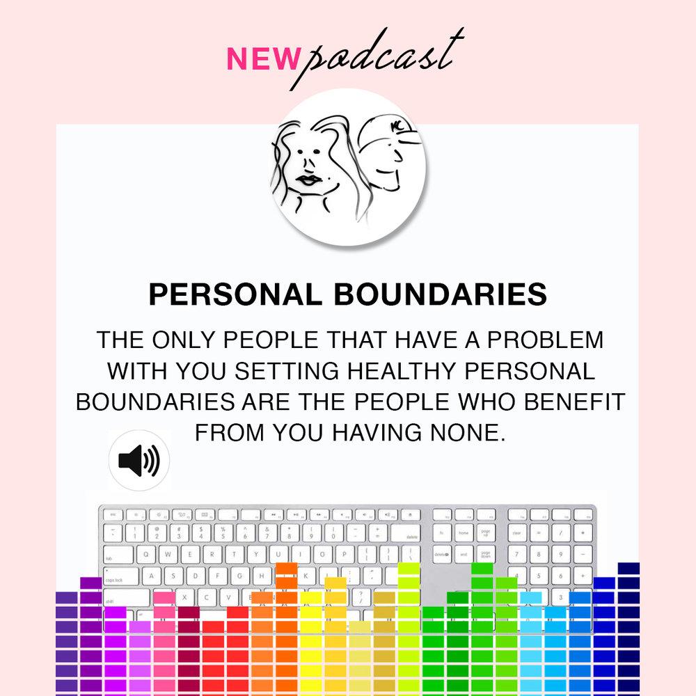 personal boundaries.jpg
