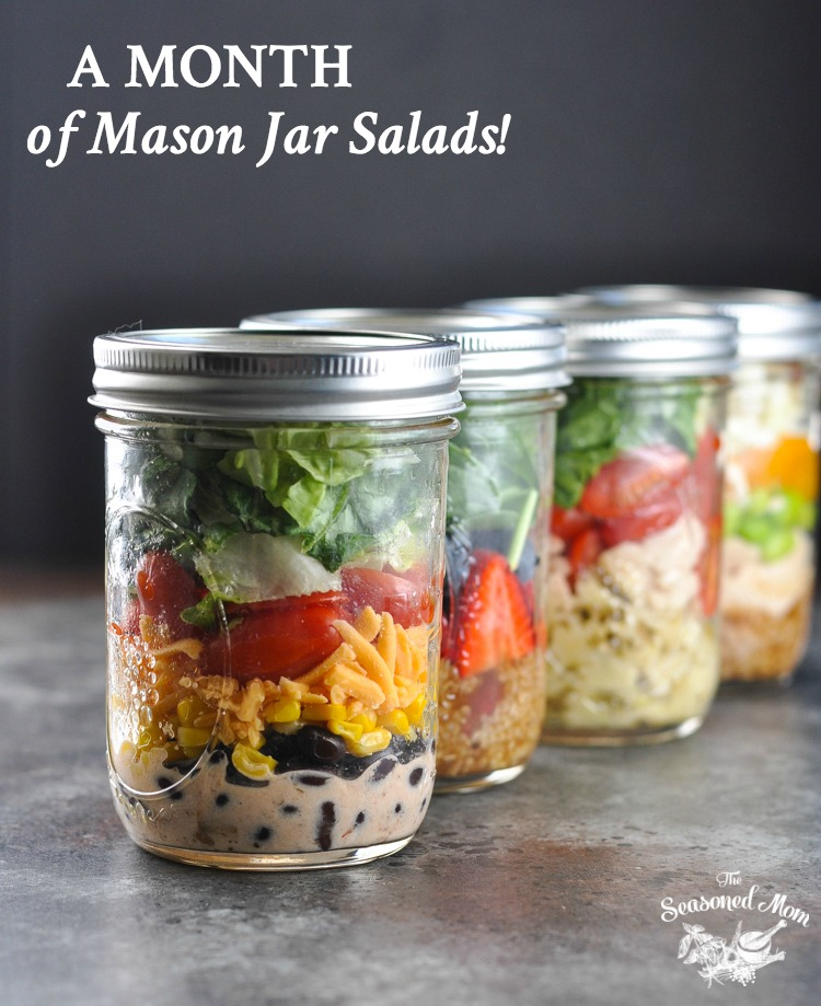 A-Month-of-Mason-Jar-Salads-TEXT.jpg