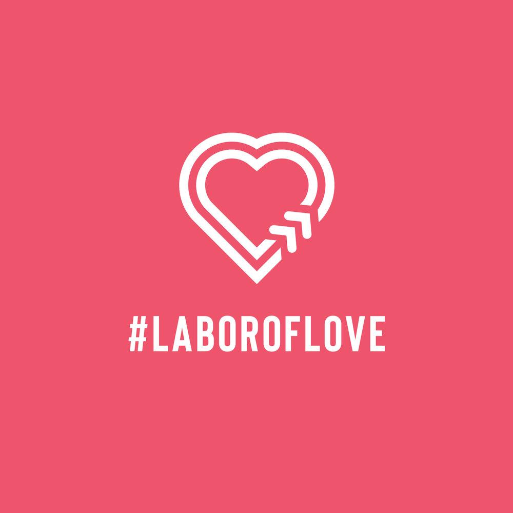 LaborOfLove.jpg