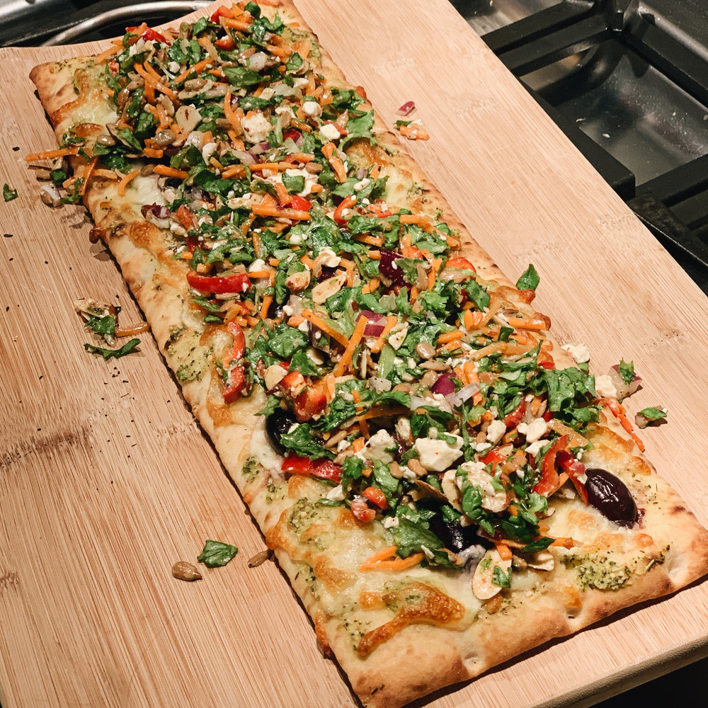 salad pizza 2.jpg