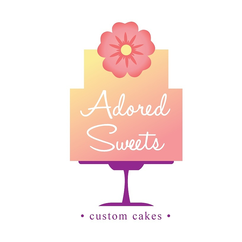 Adored Sweets