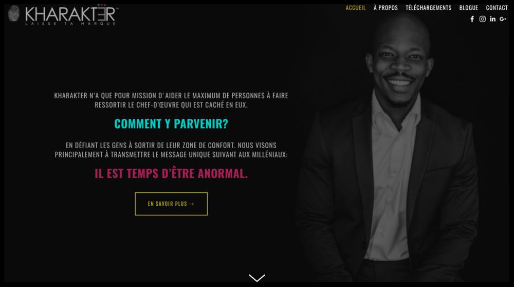 Kharakter_presentation_du_site.png