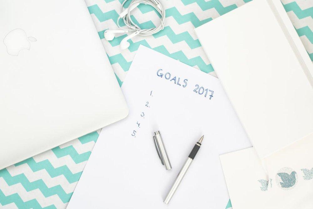 Kharakter_goals.jpeg