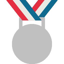 002-gold-medal.png