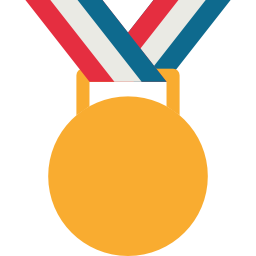 003-gold-medal-2.png