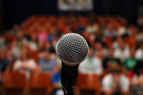 Public_speech_kharakter.jpg