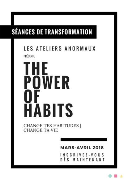 kharakter_power_oh_habits.jpg