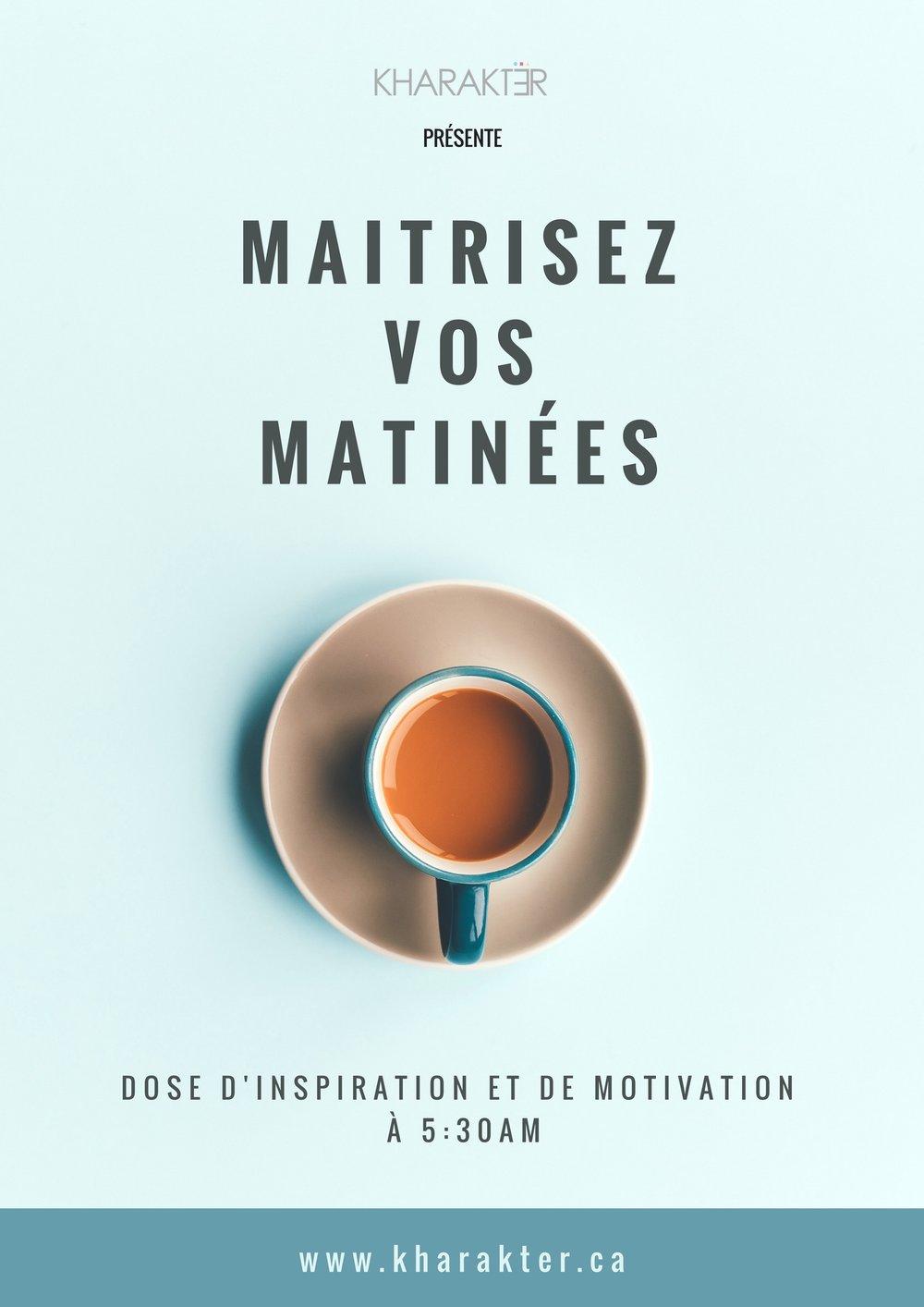 MASTER YOUR MORNINGS (1).jpg